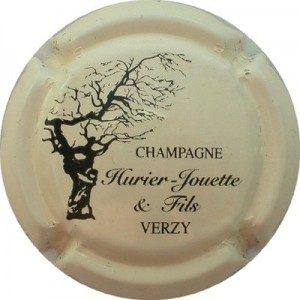 (c) Champagne-hurier-jouette.com