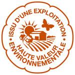 Certification HVE